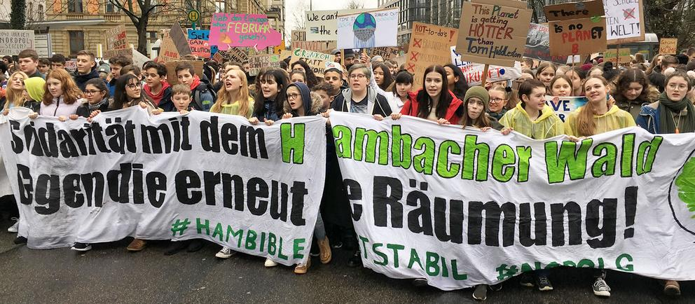 demo-frankfurt-112__t-1552660033949_v-16to7.jpg